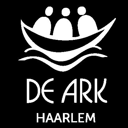 De Ark Haarlem