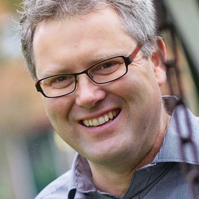 Stefan Fokkink